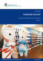 CSL_Merchandising Review_cover
